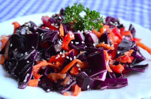 salat-iz-kapusty-po-korejski-1