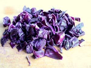 salat-iz-kapusty-po-korejski-2