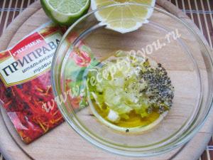 салат витаминный с капустой фото 4