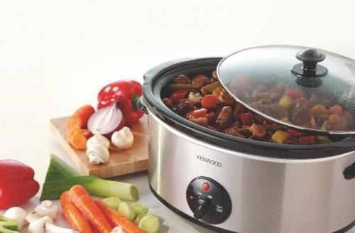 приготовить выпечку в мультиварке рецепты