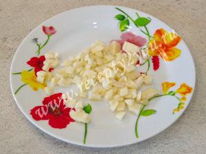Заготовка баклажан. Баклажаны с овощами на зиму фото 6