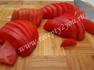 Салат из капусты помидоров и огурцов на зиму фото 8