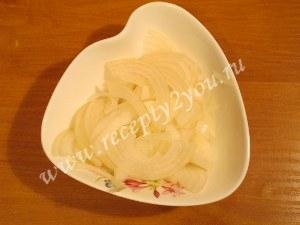 Семга запеченная в духовке в фольге фото 3