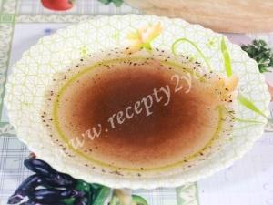 Салат с пекинской капустой фото 1