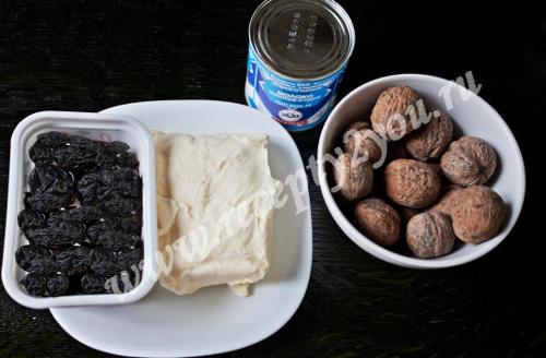 Домашний торт Наполеон фото 8